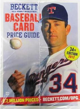 Beckett Baseball Price Guide 2018 Crush Restaurant Lodi