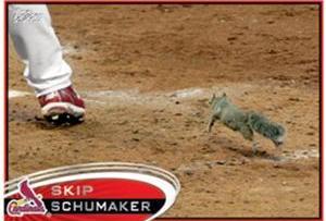 2012 Topps Series 1 Baseball 22 Card Short Print Checklist Mvp