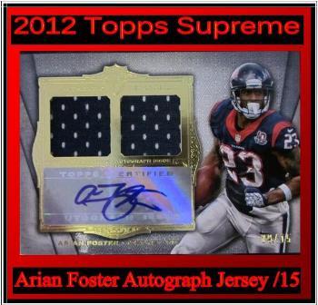 4-10-13 XYZ-Foster