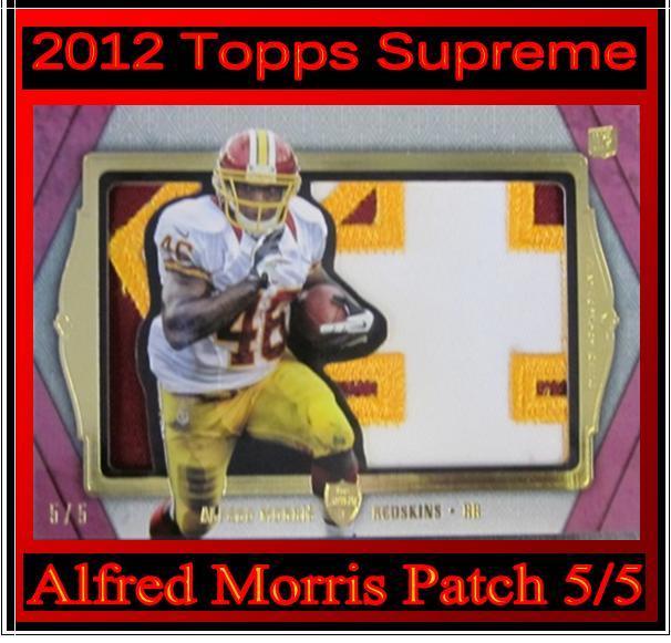 4-11-13 XYZ-Morris