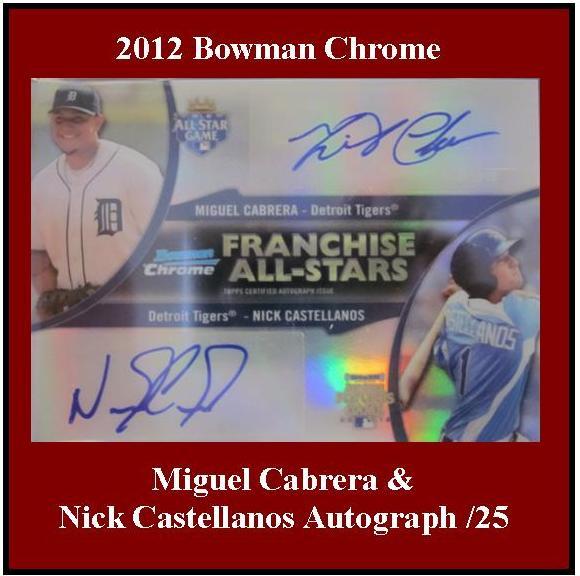 4-12-13 Bill Brion-Cabrera