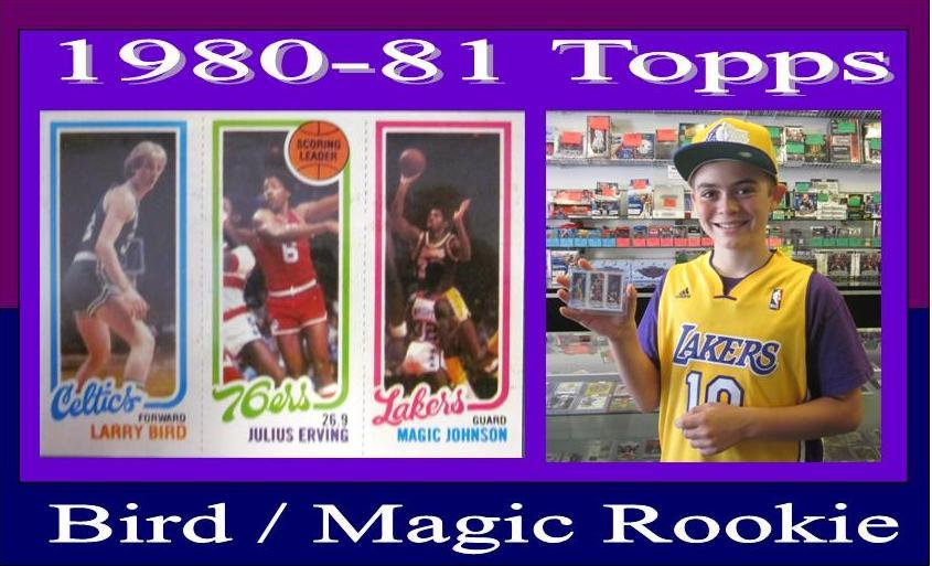 4-12-13 Jeremy-Bird-Magic