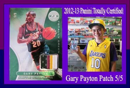 4-12-13 Jeremy-Payton