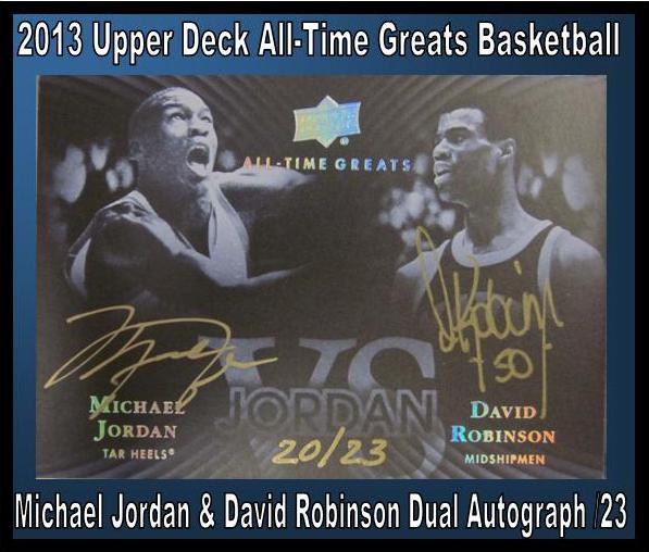 4-2-13 X-MJ & Robinson