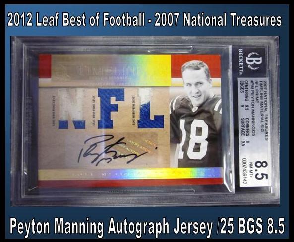 4-2-13 X-Manning