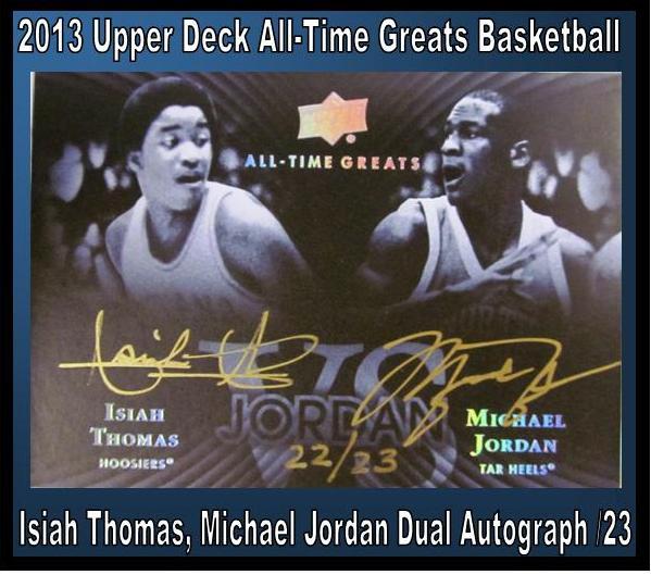 4-2-13 X-Thomas & MJ