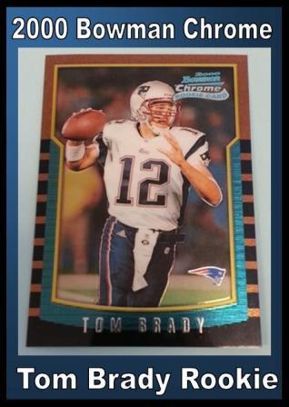 4-26-13 X-Brady
