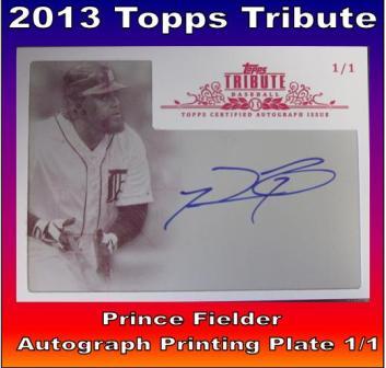 10-11-13 Bob W-Fielder