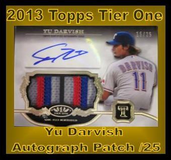 10-11-13 Joey LV Tattoo-Darvish