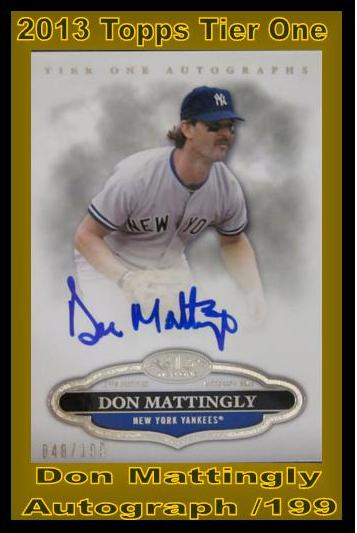 10-11-13 Joey LV Tattoo-Mattingly