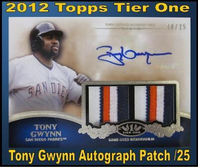 10-17-13 Joey-Gwynn