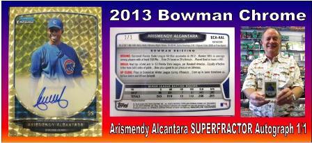 11-13-13 Bob W-Superfractor