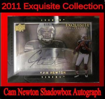 11-29-13 Russ-Cam Newton