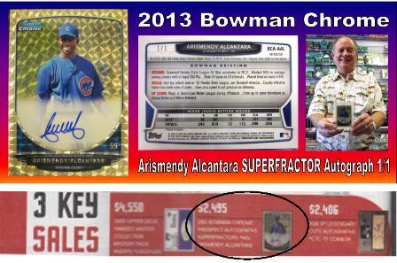 12-20-13 Bob W-Superfractor