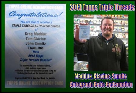 12-9-13 Jeff Ess-Maddux, Glavine, Smoltz
