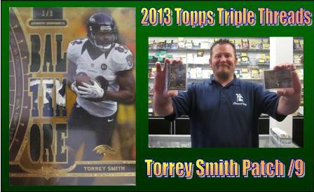 1-3-14 Jeff Ess-Torrey Smith