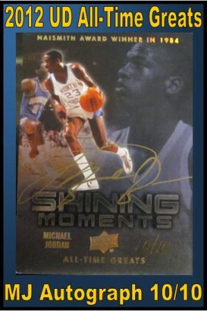 2-26-14 Mike (Bowler) Laguna Beach- MJ 10-10