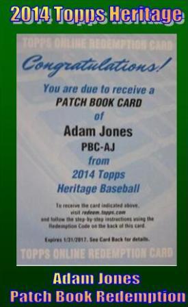 4-18-14 Andy-Jones