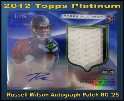 4-4-14 Mike (Bowler) Laguna Beach- Platinum Wilson