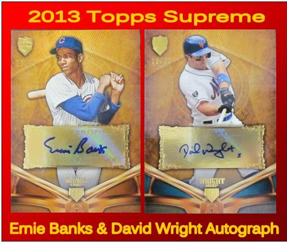 7-21-14 XYZ-Banks-Wright