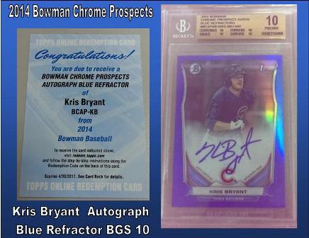 8-13-14 Eddie-Bryant