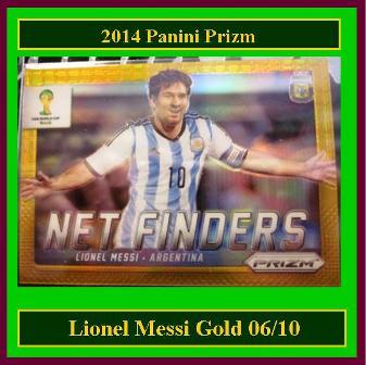 8-19-14 Tien-Messi
