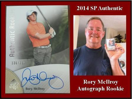 9-2-14 Bill B-McIlroy