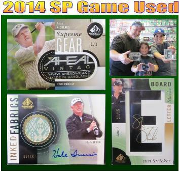 9-22-14 Andy McMahon, Bryce, Brennan-14 SP GU Golf