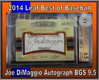10-15-14 Scott W-DiMaggio