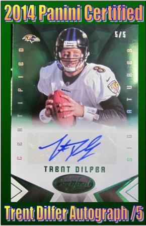 10-23-14 Andy-Dilfer