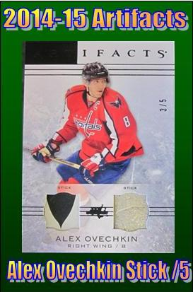 10-9-14 Andy McMahon-Ovechkin