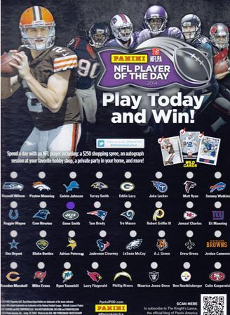 14 NFL POD-10