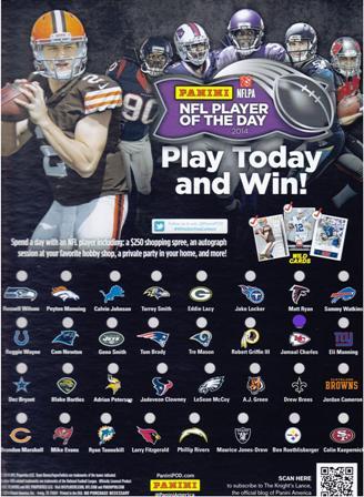 14 NFL POD-13