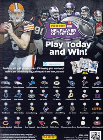 14 NFL POD-2