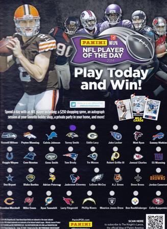 14 NFL POD-4