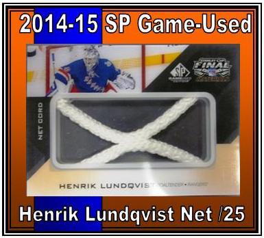 1-14-15 Scott W-Lundqvist