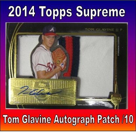 2-10-15 Bob W-Glavine