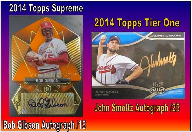 2-20-15 Bob W-Gibson & Smoltz