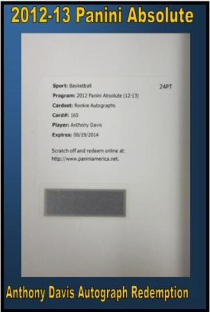 2-5-15 Mike (Bowler) Laguna Beach- Anthony Davis