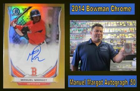 3-3-15 Brian Flores-Margot