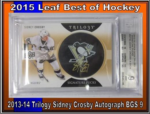3-6-15 Scott W-Crosby