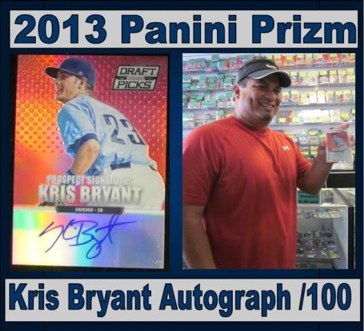 4-27-15 Brian Flores-Bryant