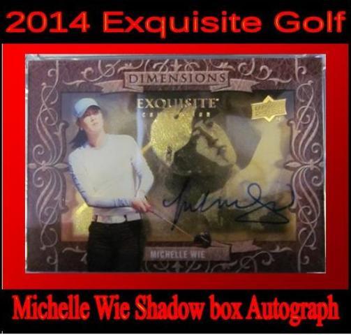 5-21-15 XYZ-Michelle Wie