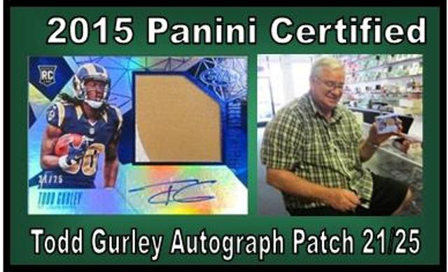 8-25-15 John- Gurley