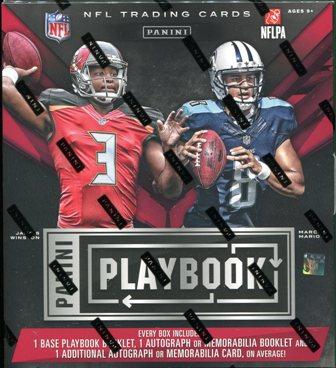 15 Playbook Fb