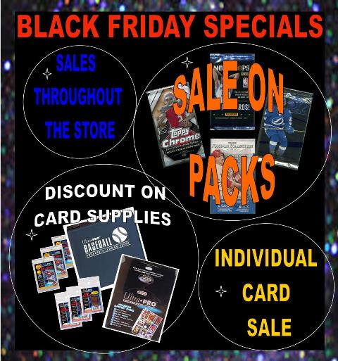 11 25 15 BLACK FRIDAY 1 Please stop in a see us this Friday.