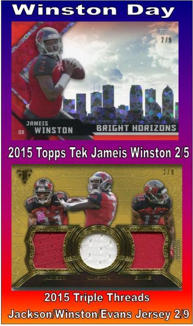 12-9-15  Bob W-Winston
