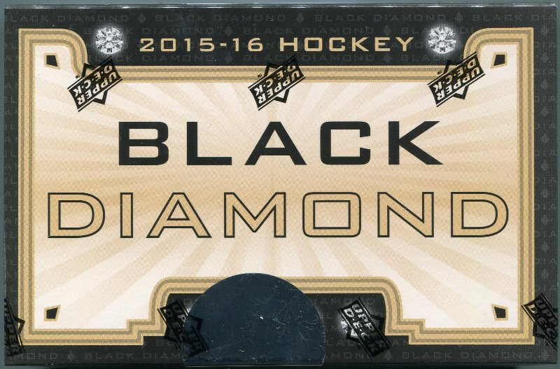 15-16 Black Diamond Hk