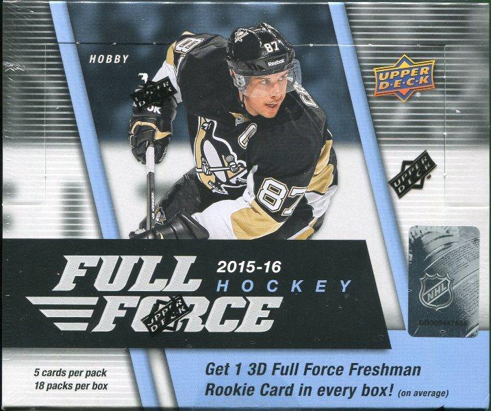 15-16 UD Full Force Hk