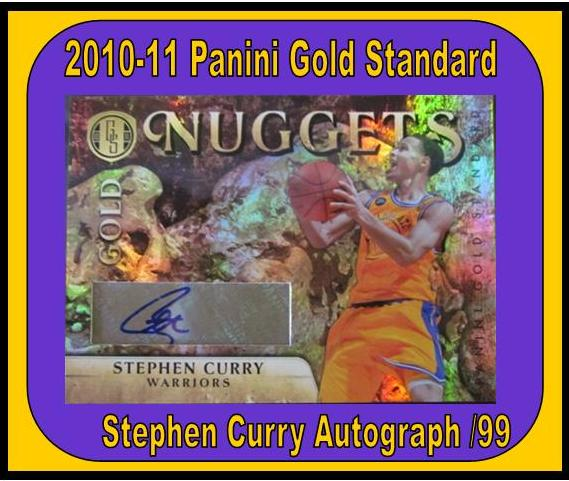 2-19-16 Chang-Curry
